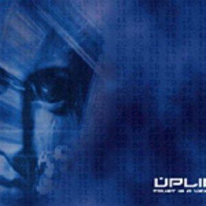 Avatar for Uplink