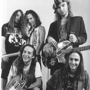 Avatar di Pearl Jam