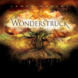 Wonderstruck - Position Music Orchestral Series Vol. 7