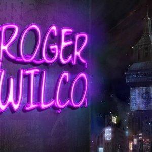 Avatar for Roger Wilco