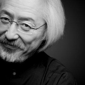 Masaaki Suzuki のアバター
