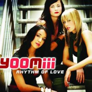 Rhythm Of Love (Premium Version)