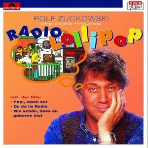 Radio Lollipop
