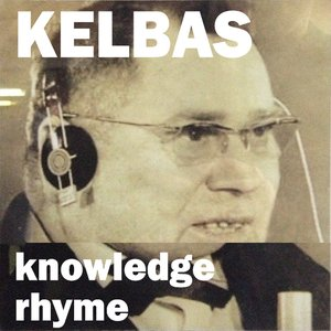 Knowledge Rhyme