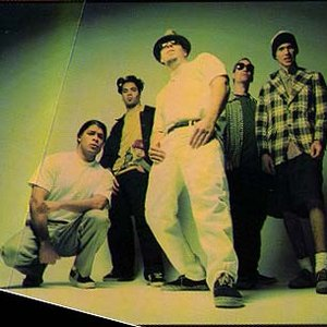 Аватар для Infectious Grooves