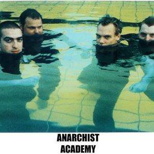 Avatar für Anarchist Academy