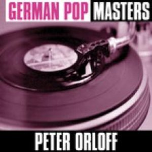 German Pop Masters