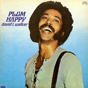 Plum Happy