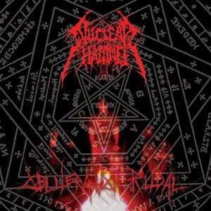 Obliteration Ritual