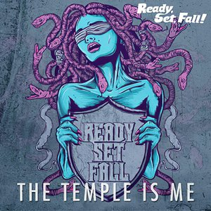 The Temple Is Me (2010 Version)