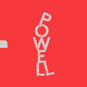 Powell 11—14