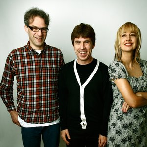 Avatar de The Muffs