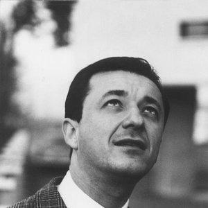 Piero Umiliani のアバター