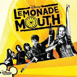 Lemonade Mouth (Music From the Motion Picture)