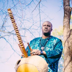 Avatar for Mamadou Diabaté