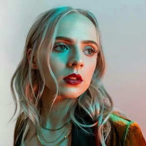 Avatar de Madilyn Bailey