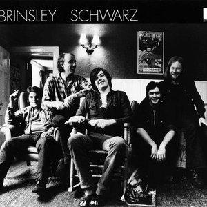 Avatar for Brinsley Schwarz