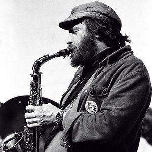 Avatar für Phil Woods