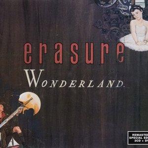 Wonderland (Special Edition) [Remastered]