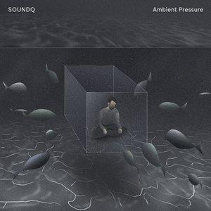 Ambient Pressure