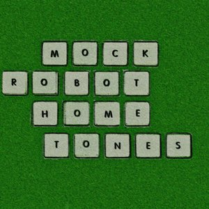 Avatar for Mock Robot