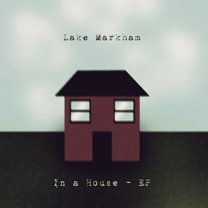 In a House - EP