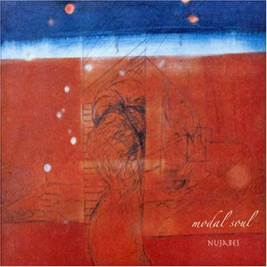 Nujabes (feat. Shing02) のアバター
