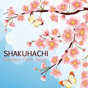 Shakuhachi - Bamboo Flute Music (Japanese Flute for Relaxation, Meditation, Massage and Yoga)