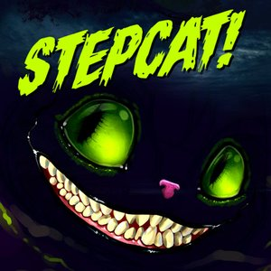 Avatar for Stepcat