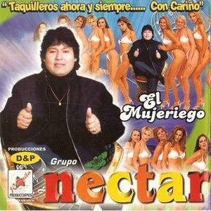 Avatar for Grupo Néctar