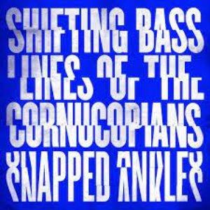 Shifting Basslines of the Cornucopians - Single