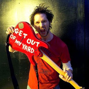 Avatar for Paul Gilbert