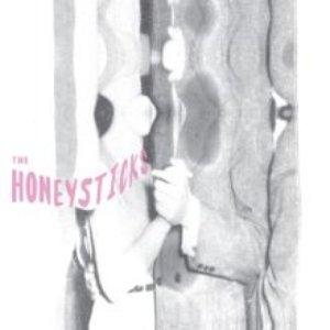 The Honeysticks - EP