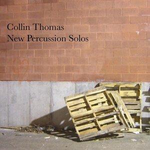 New Percussion Solos