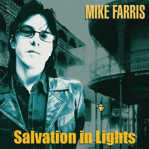 Salvation In Lights