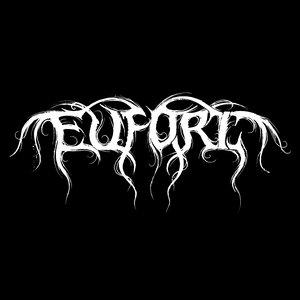 Avatar for Eufori