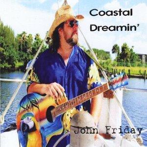 Coastal Dreamin'