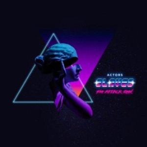 Slaves (FM Attack Remix) - Single