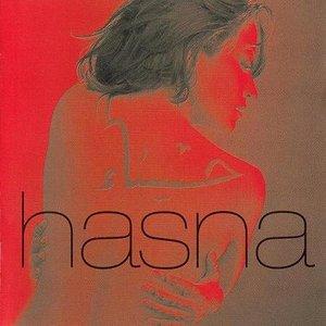 Hasna