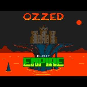 8-bit Empire