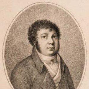 Avatar für Francois-Joseph Naderman