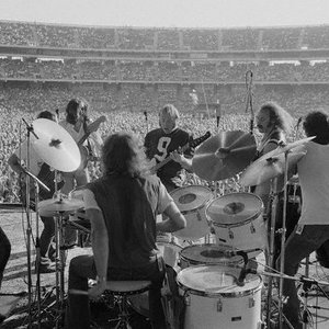 Avatar for Crosby, Stills, Nash & Young