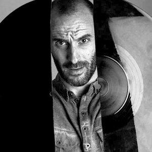 Аватар для DJ Mayhem