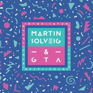 Avatar for Martin Solveig & GTA
