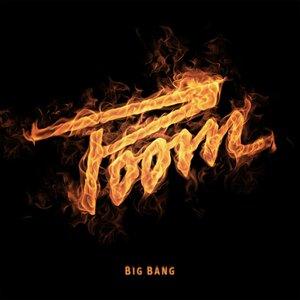 Big Bang - Single