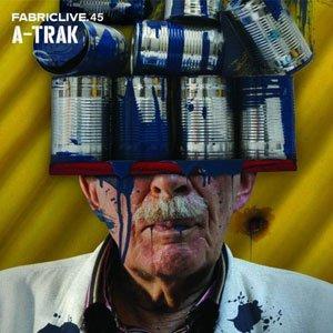 Avatar för A-Trak/DJ Sneak