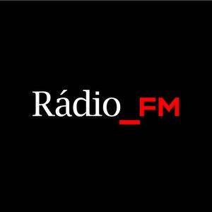 Avatar for Radio_FM