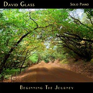Avatar for David Glass