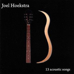 13 Acoustic Songs