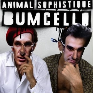 Animal Sophistique